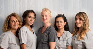 Endodontie München